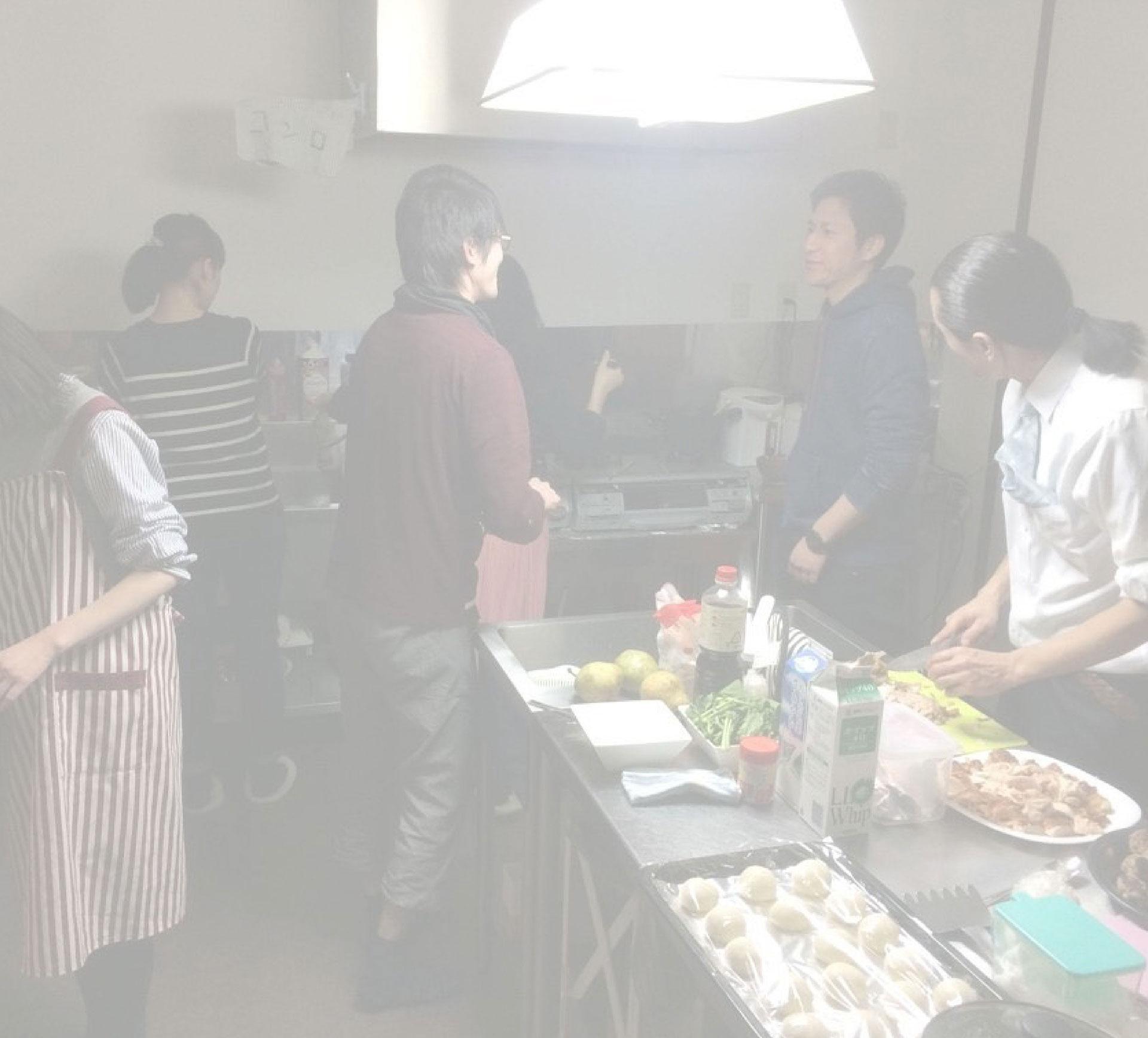 富山県のシェアハウス・ゲストハウス・民泊ならシェアライフ富山